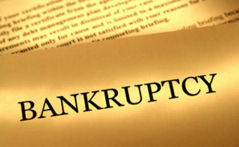 Bankruptcy Attorney Las Vegas | Bankruptcy Attorney Decatur | Scoop.it
