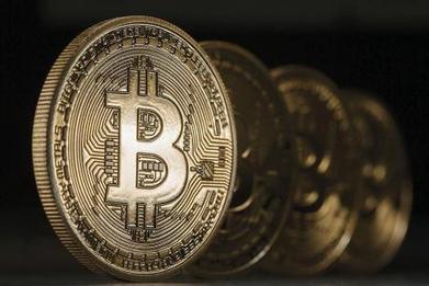 Las bitcoins, o la reinvención del esoterismo monetario | Conciencia Colectiva | Scoop.it
