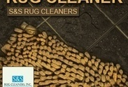 S&S Rug Cleaners (ssrugcleaners) | Best Rug Cleaners in Atlanta | Scoop.it