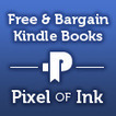 An Introduction to Free Kindle Books | Education Library and More | Scoop.it