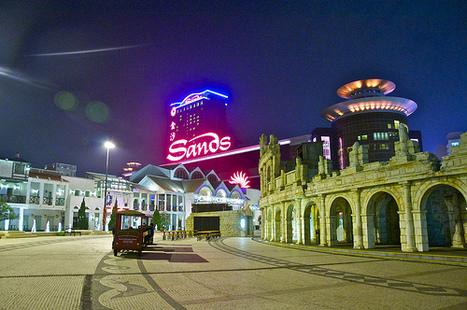 GBGC Global Gambling Report Updates April 2012 | gbgc | Global Gambling | Scoop.it