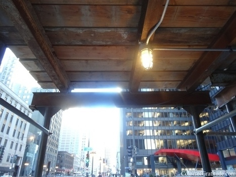Creativity and the Ordinary | Light Bulb Shining | Scoop.it