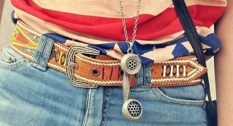 Cheap Belts Online,wholesale Belts On Sale At Low Price | Cheap Belts Outlet, Wholesale Belts From China | Scoop.it