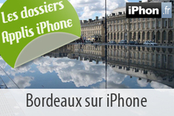 Dossier apps iPhone/iPad : 22 applis pour préparer et réserver ses voyages, week-end et vacances - iPhone 6s, 6s Plus, iPad et Apple Watch : blog et actu par iPhon.fr | Applications Iphone, Ipad, Android et avec un zeste de news | Scoop.it