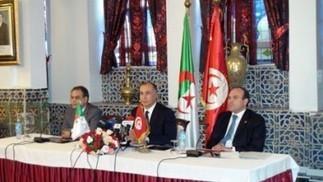 Dispositions prises pour garantir le meilleur accueil aux touristes algériens | ActuTourisme | Scoop.it