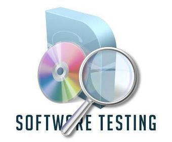 Gain A Fair Level Of Understanding About The Software Testing Course | Webtek Labs | Scoop.it