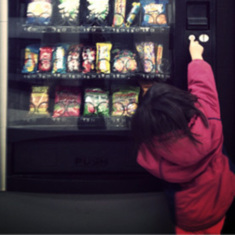 Consumption Junction: Childhood Obesity Determined Largely by Environmental Factors, Not Genes or Sloth | Health promotion. Social marketing | Scoop.it