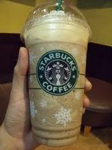 Paying it Forward at Starbucks - Wow! - News - Bubblews | Bubblews Links | Scoop.it