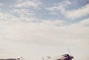 Holden Buckner (holdenbuckner) | websFinest101 | Scoop.it