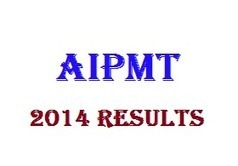aipmt.nic.in, AIPMT 2014 Results, CBSE AIPMT Rank List, Toppers list | Online Results India | Online Results India | Scoop.it