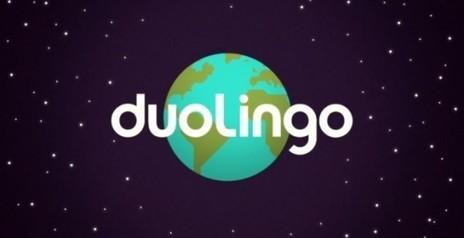 Duolingo: ¡disfruta de cursos de inglés gratuitos! | El Blog de Educación y TIC | APRENDIZAJE | Scoop.it