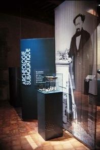 Musée-château d'Annecy, visite des collections archéologiques | Actualité Culturelle | Scoop.it