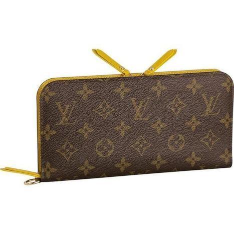 cheap replica Louis Vuitton Handbags For Sale | replica chanel blog | Scoop.it
