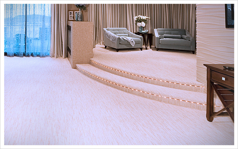 Professional Cleaning Service | mintcarpetcleaners | Scoop.it