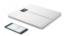 Nokia launches new Withings connected scale with additional cardiovascular health measure | Healthcare Digital Marketing | Scoop.it
