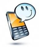 96% des sites web ne sont pas optimisés pour le mobile - Etude | Médias et réseaux sociaux | Scoop.it