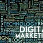 Why Digital Marketing Is Important For Your Business In 2014 ? | B2B Appointment Setting Services | Scoop.it