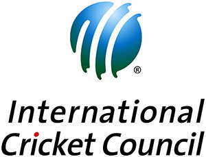 Corruption probe launched by ICC in Sri Lanka, cricket board says | Best of Island Cricket | Scoop.it