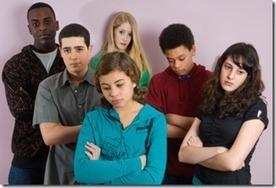 Parents Beware: 11 Dangerous Teenage Trends All Parents Should ... | Celebrity Influence | Scoop.it