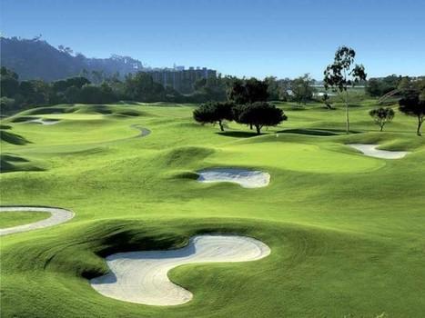 Golf Courses in Delhi: Are Best in the World | Resort In Delhi NCR | Scoop.it