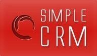 Simple CRM: solution CRM pour indépendant, PME et TPE. Clouds Computing CRM - Gestionnaire de contacts - Suivi de relations clients - CRM à la demande. | La relation client dans les nuages | Scoop.it