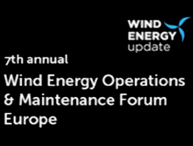 WIND EXPO Reflects Positive Growth of Japan's Wind Energy Industry | Energy and ocean resources | Scoop.it