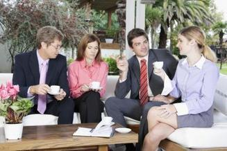 What Daily Leadership Behaviors Inspire Employee Motivation? | Staffing | Scoop.it