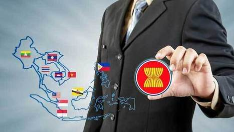 The Impact of ASEAN Economic Community (AEC) 2015 for skilled professionals | LinkedIn | 21st Century TESOL Resources | Scoop.it