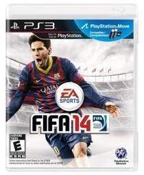 FIFA 14 | FIFA 14 - Playstation 3 | Baby World | Super Baby World | Scoop.it