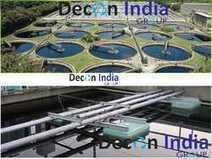 Effluent treatment plant supplier in Ghaziabad | Waste water treatment plant manufacturer | Scoop.it