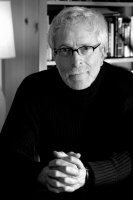 Godfather of nonfiction: Q&A with Lee Gutkind | Literary Nonfiction | Scoop.it