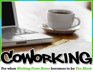 Les 5 avantages du coworking pour les TPE   Gestion des ressources humaines   Scoop.it