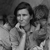 The Great Depression and U.S. Foreign Policy - 1921–1936 - Milestones - Office of the Historian | APUSH - The Great Depression | Scoop.it