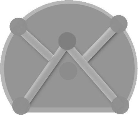 2πMails based in 2πWireless (2piWireless)   Demand by Proximity   Scoop.it