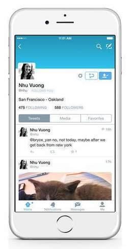 Twitter facilite les conversations privées. | Les outils de la veille | Les outils du Web 2.0 | Scoop.it