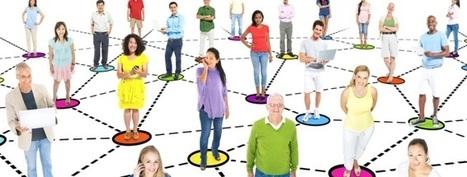 [Consommation du partage] Fablabs... les nouveaux codes de l'économie collaborative | Communication - Consommation - Economie_Mode Pause | Scoop.it