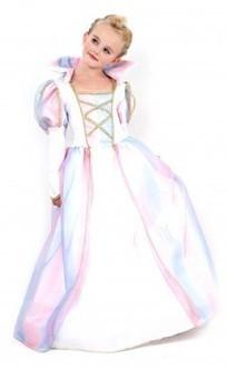 Déguisement princesse fille | déguisement enfant | Scoop.it