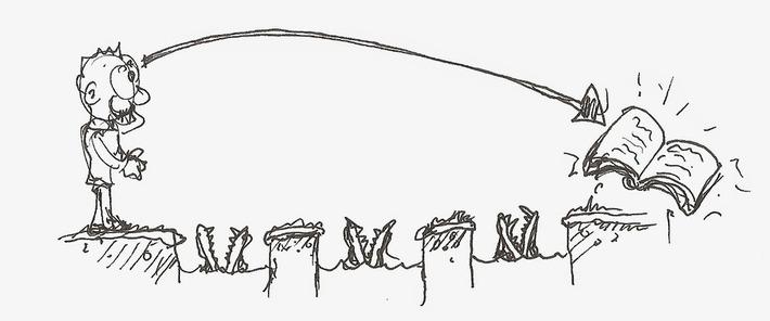 4-Layers, A Narrative Design Approach   Machinimania   Scoop.it