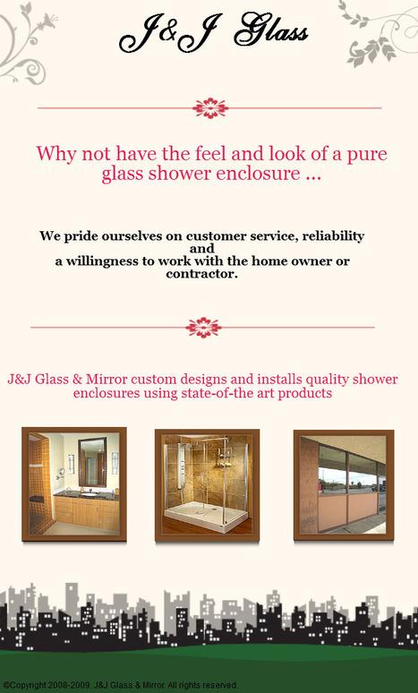 Plexiglass Las Vegas | Bathroom Remodeling Las vegas | Scoop.it