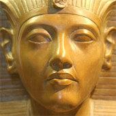 Website Amigos de la Egiptología - Vive el antiguo Egipto   Kingdom of Divinities- El Reino de Divinidades   Scoop.it