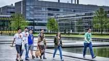 'War on talent': Philips gaat promotieplekken TU Eindhoven betalen   Wetenschap   Scoop.it