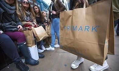 Primark sales surge boosts owner ABF | AQA A2 BUSS4 Strategy & Economic factors | Scoop.it