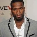 50 Cent fait le bilan dans Financial Freedom   TheWebTape.net   Scoop.it