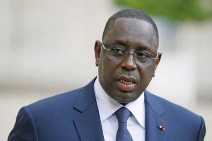 Pour Macky Sall, l'agriculture sera la sève nourricière du Plan Sénégal Emergent | Questions de développement ... | Scoop.it