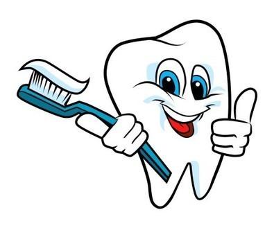 Avoid cosmetic dental to keep healthy teeth - Bimtri.Com   record   Scoop.it