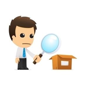 Création d'entreprise : les secteurs porteurs en 2013, Entreprises, TPE, PME, Petite Entreprise | CapBusiness: Conseils et accompagnements à la création et au développement d'entreprise | Scoop.it