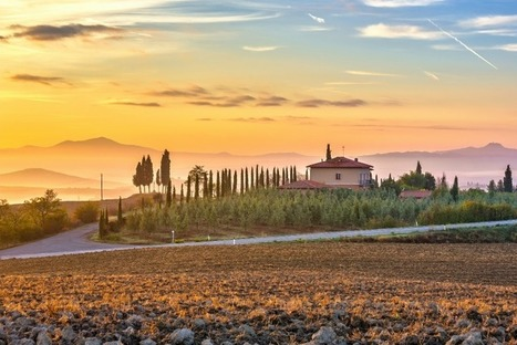Buying Property in Italy: Tips For the Right Investment – Part 2 | Le Marche Properties and Accommodation | Scoop.it