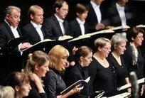 Le carnaval, le pain et le chant choral inscrits au patrimoine culturel allemand | Allemagne | Scoop.it