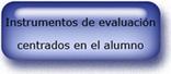 Evaluación - ¿Qué es evaluar? | Evaluación de los aprendizajes | Scoop.it