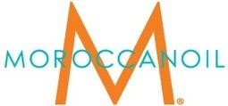 Moroccanoil® Official Site | Hair & Body products | Shop Online | Hair Care | Scoop.it